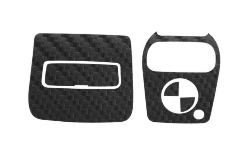 carbon key f r bmw z3 e31 e32 e34 e36 e38 e39 e46. Black Bedroom Furniture Sets. Home Design Ideas